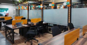 Essential Office Furniture Maintenance Tips