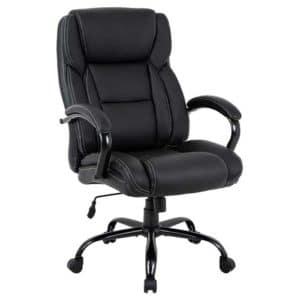 office chair under $200 reddit