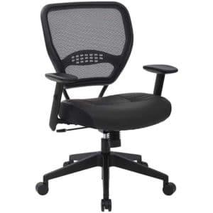 best office chair under 200 dollars