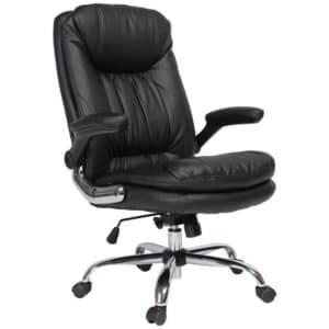 best ergonomic office chair under $200 reddit