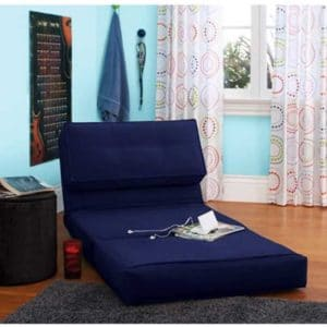 Space Saver Your Zone Flip Chair
