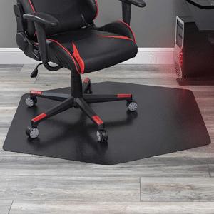 ES Robbins Game Zone Chair Mat