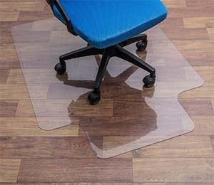 best chair mat for ceramic tile floor